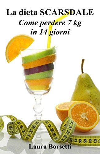 dieta scarsdale completa pdf