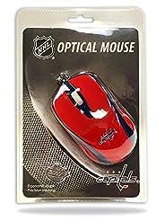 FIDELITY ELECTRONICS NHL Washington Capi...