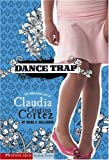 Dance Trap, Diana G. Gallagher, 1598898795