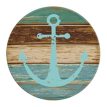 51QXYEFH8ML._SS450_ Anchor Rugs and Anchor Area Rugs