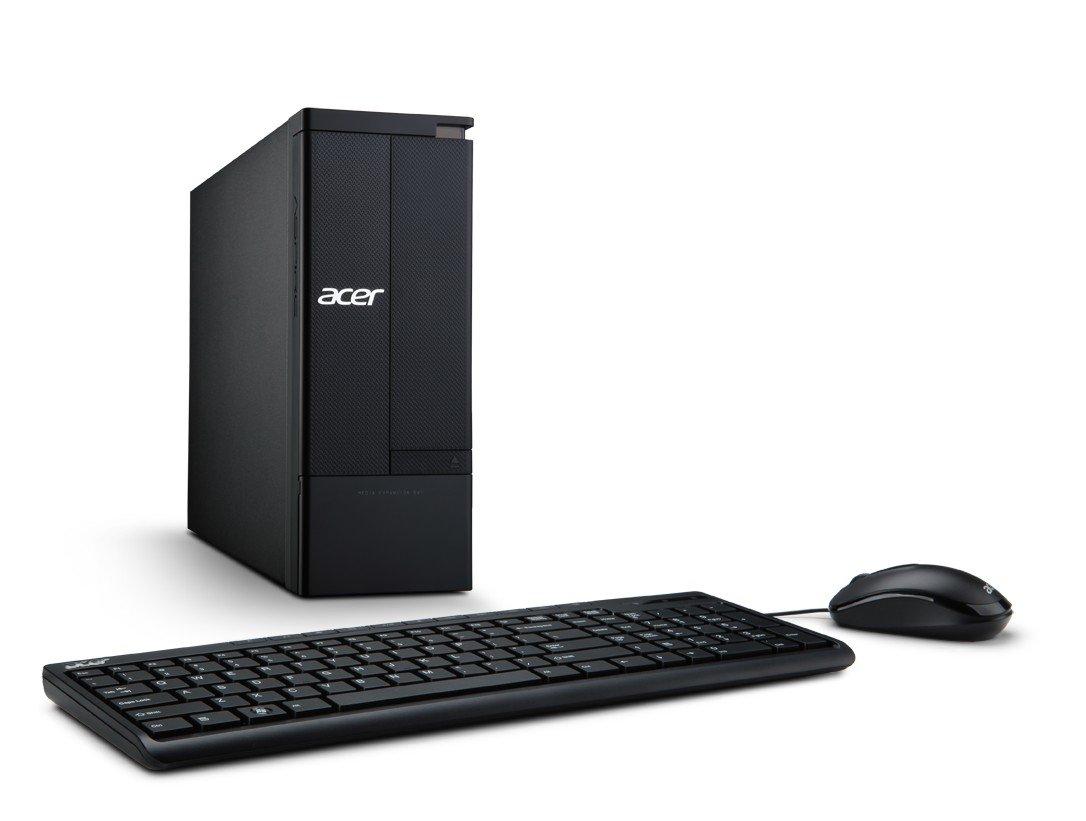 Acer Aspire X1935 Intel RST Descargar Controlador