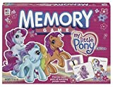 : My Little Pony Memory Game