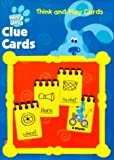 Clue Cards, American Education Publishing Staff, 1561890790