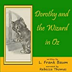Dorothy and the Wizard in Oz | L Frank Baum