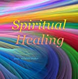 Spiritual Healing - Incredible New age Music - Native Flute - Relaxing Therapy