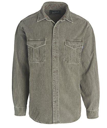 woolrich-mens-hemlock-cord-shirt-dark-shale-large