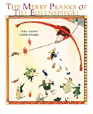 The Merry Pranks of Till Eulenspiegel (minedition Classic)