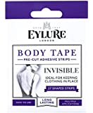 Eylure Body Tape by EYLURE