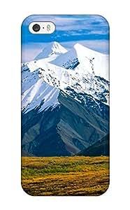 Andrew Cardin's Shop Cute High Quality Iphone 5/5s Denali National Park Alaska Case 6567997K91456061