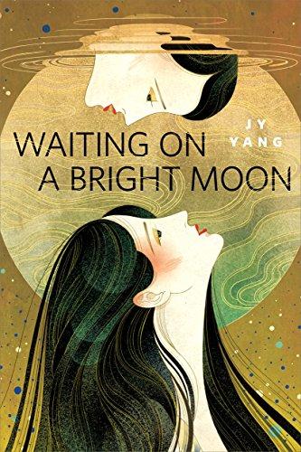 Waiting on a Bright Moon: A Tor.com Original
