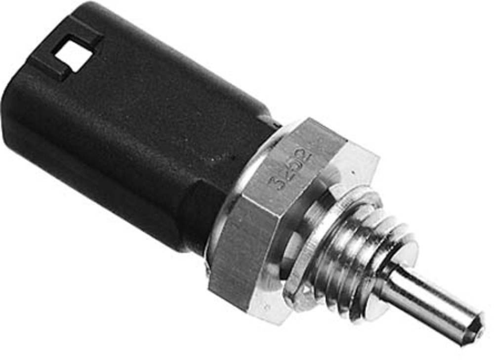 Standard 55144 Intermotor Coolant Temperature Sensor Standard Motor Products Europe