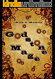 Godstone Mage