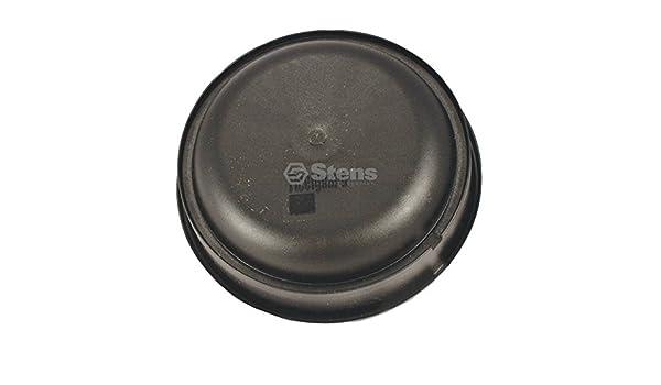 Stens 055-257 Air Filter Hood
