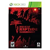 Dead Island: Riptide Special Edition XBOX 360 - Best Reviews Guide