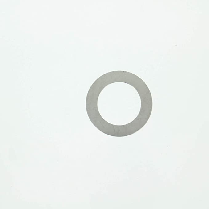 New Mercury Mercruiser Quicksilver Oem Part # 12-8M0012298 Thrust Washer