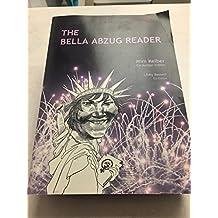 The Bella Abzug Reader