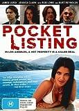 Pocket Listing [ NON-USA FORMAT, PAL, Reg.0 Import - Australia ]