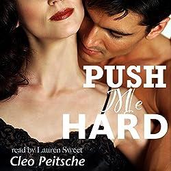 Push Me Hard