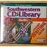 The Learning Company Southwestern CD Library