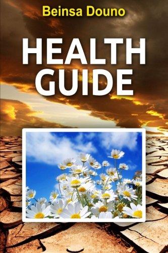 Download Health Guide PDF