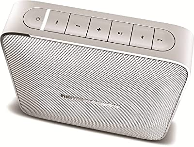 Harman Kardon Esquire Portable Wireless Speaker and Conferencing System