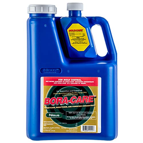 (Bora-Care® with Mold-Care 1 Gallon 608794)