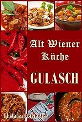 GULASCH (Alt Wiener Küche 2)