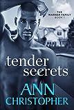 Free eBook - Tender Secrets