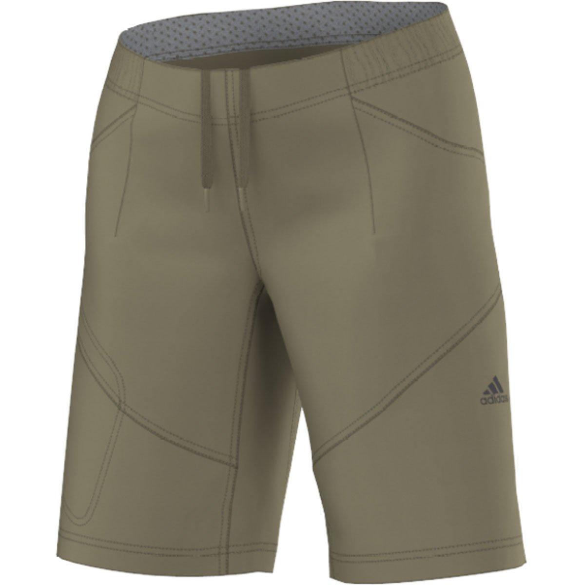 Adidas HT New Short - Women's