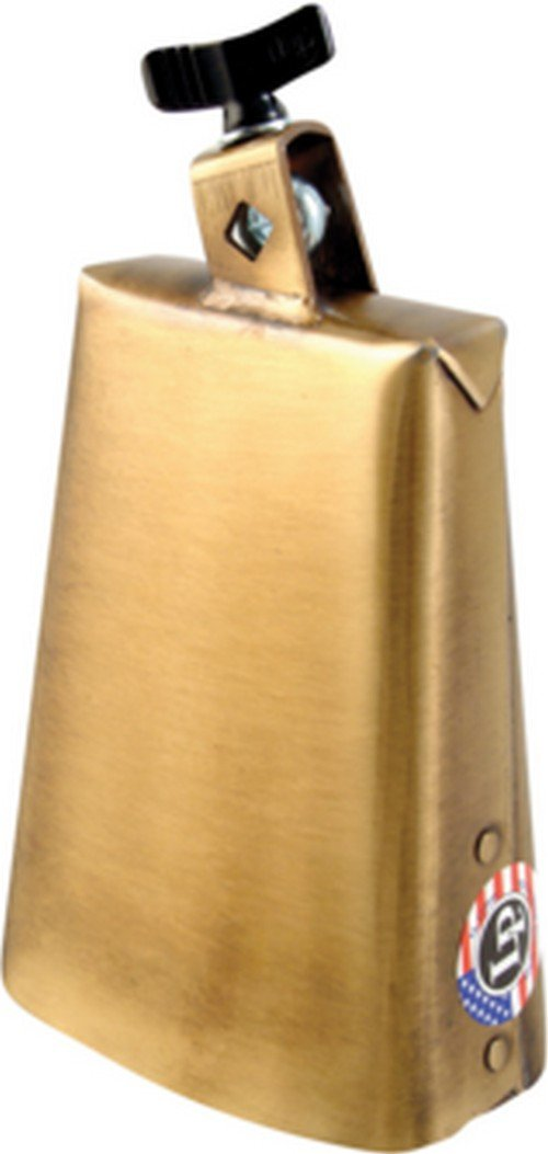 Latin Percussion LP322 Prestige Line Cowbell