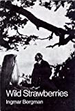 Wild Strawberries, Bergman, Ingmar, 0671204491