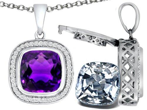 switch it gems necklace - 3