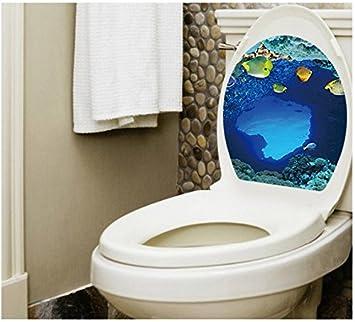 Die Bader Sind In Das Waschbecken Haushalt Eingerichtet Latrinen