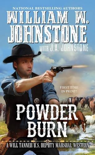 powder-burn-a-will-tanner-western