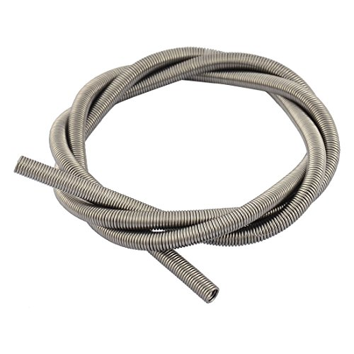 uxcell-a16030900ux0342-3000w-pottery-kilns-furnaces-casting-heating-element-coil-wire