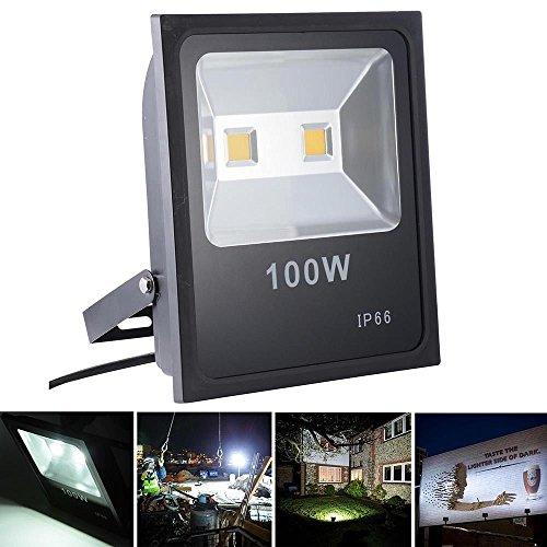 10000 Lux Light Led - 8