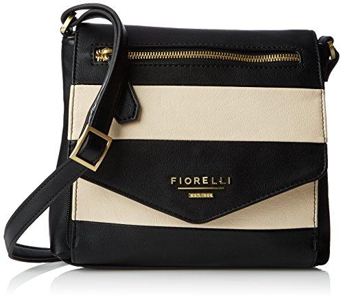 Fiorelli Womens Paige Cross-Body Bag