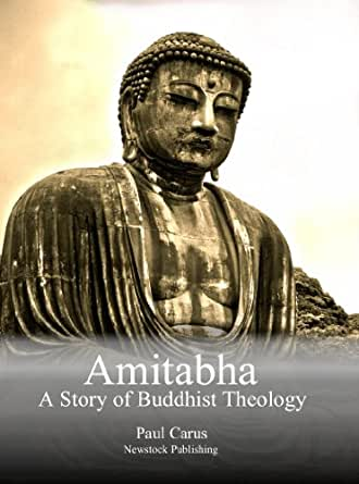 story buddhist singles Jesus was a buddhist monk (bbc documentary)  the history of buddhism is the story of one  john bahcall and ray davis were engaged in a single.