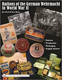 an introduction to the supply of food and food rationing during the time of war 133 in june 1942 the combined food board was set up to coordinate the worldwide supply of food to the war than during it—two war time rationing.