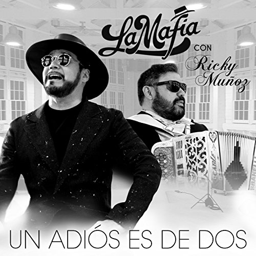Algo Bien by Banda La Ejecutiva de Mazatlan Sinaloa on Amazon Music - Amazon.com