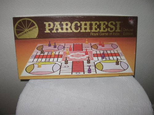 board games ancient india - 6