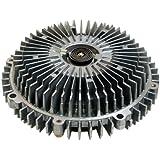 Beck Arnley 130-0194 Engine Cooling Fan Clutch