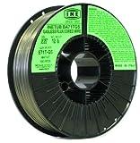 51QXm73livL. SL160  - INETUB BA71TGS .035-Inch on 10-Pound Spool Carbon Steel Gasless Flux Cored Welding Wire