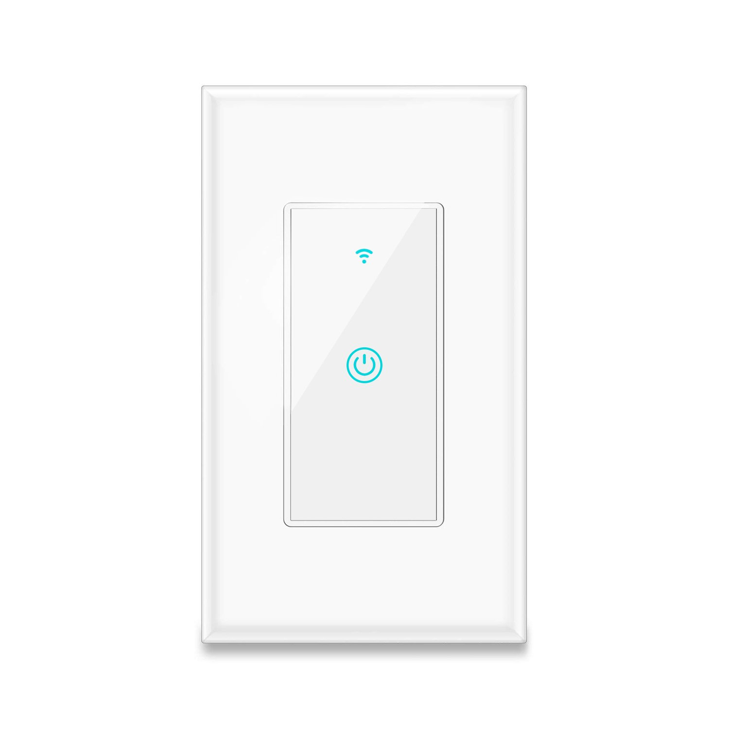 best rated in wall light switches  u0026 helpful customer