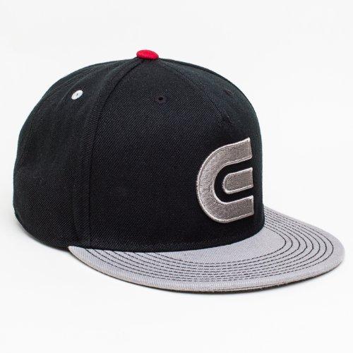 """Lecrae """"g-logo"""" Snapback Hat - Clothing, Shoes & Jewelry"""