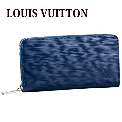 new product 9b37a 6dd74 Amazon | LOUIS VUITTON(ルイヴィトン) レディース ルイヴィトン ...