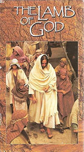 Christ Craft - The Lamb of