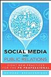 Social Media and Public Relations: Ei...