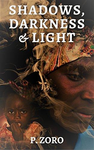 Shadows, Darkness & Light -