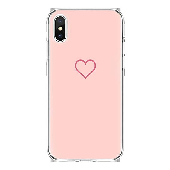 Amazon.com: for iPhone X 5 5S 5C SE 6 6S 7 8 Plus for ...